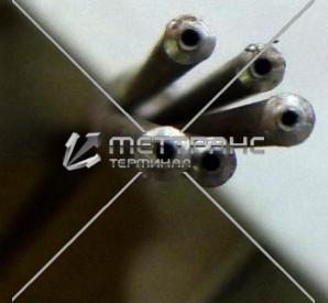 Трубки стальные капиллярные ГОСТ 14162-79 в Ростове-на-Дону