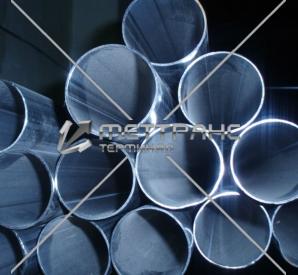 Труба стальная электросварная в Ростове-на-Дону
