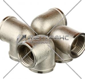 Угольник для труб в Ростове-на-Дону